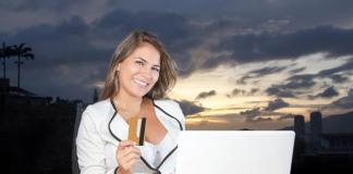10 Best Secret of eCommerce Business Success in 2021