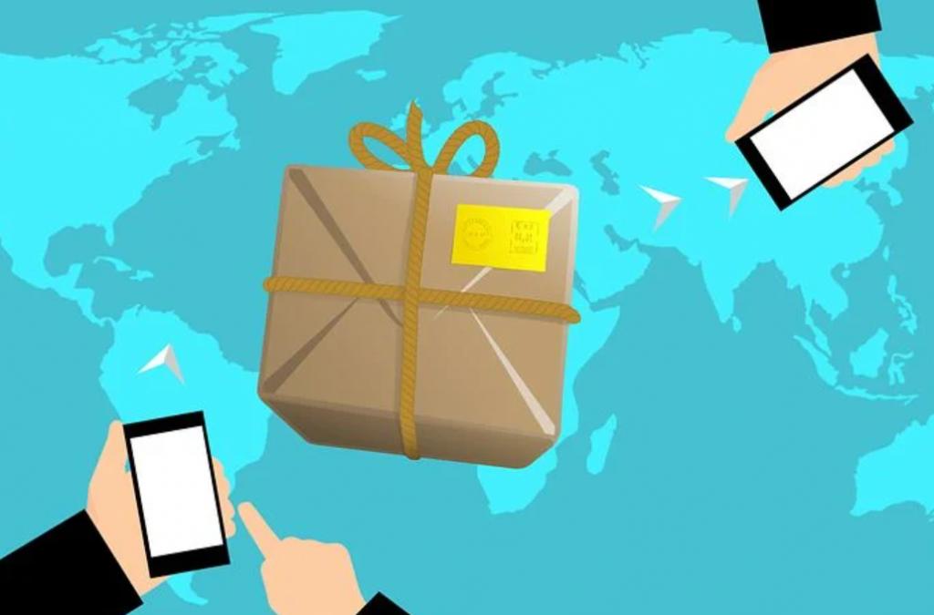10 Best Secret of eCommerce Business success