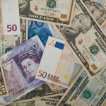 Are UK Currency Brokers The Right Choice For Your Small Businesses