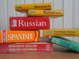 How to Utilize Translation for London Business Blogs