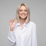 Benefits of accepting Cryptocurrencies for Businesses