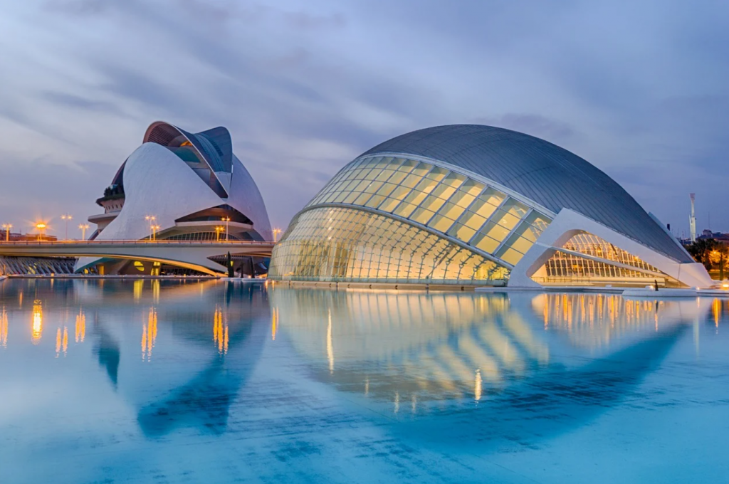 things you need to know to live in spain