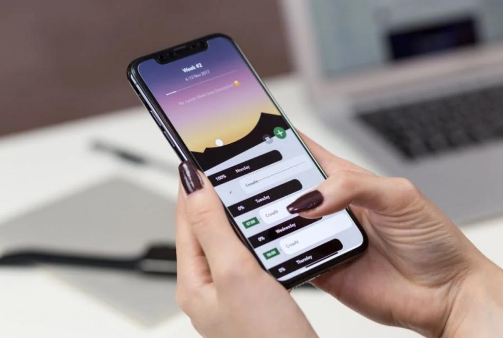 smart ways to make money from smartphone