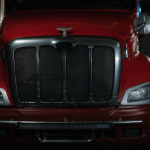 mistakes to avoid in fleet management